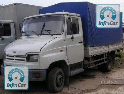 Базар авто грузовые авто киевская
