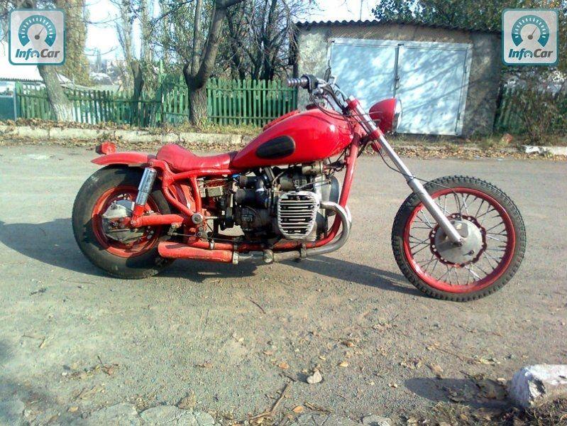 Мт 10 тюнинг мотоциклов фото