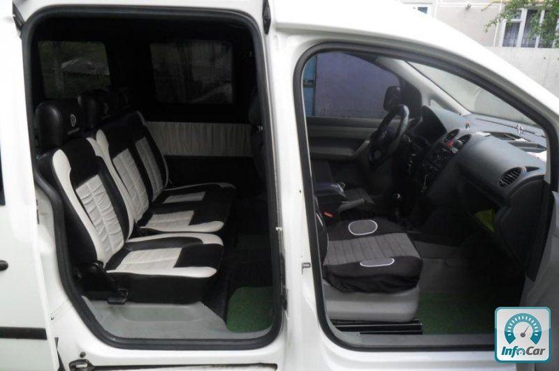 Базар авто легковые авто хмельницкая