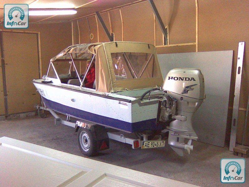 купить лодку прогресс 4 цена