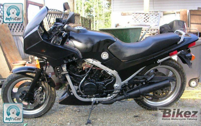 ...мотоциклы схема устройства мотоцикла краш тест мотоцикла.
