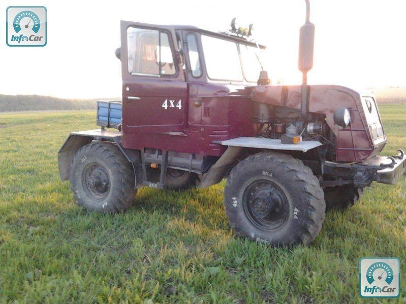 Мтз 83 расход топлива | Трактор МТЗ 82 расход топлива и.