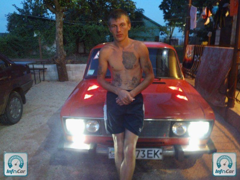 Базар авто легковые авто донецкая