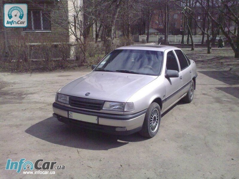 1999 Volkswagen Passat фото.