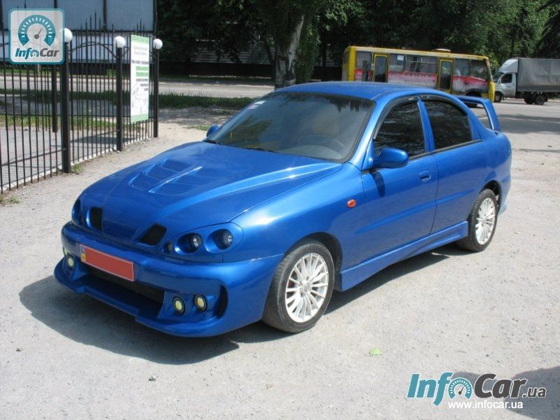 Index further 2744 Tuning Honda Prelude also 1971 Tuning Nissan Skyline R34 furthermore 3594 Stanced Bmw 850i E31 also Daewoo Leganza. on daewoo lanos 2