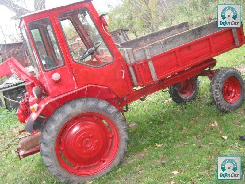 Краска для трактора т16 13