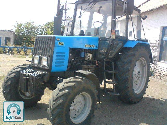 Продажа MT-3 бу в Украине на AUTO.RIA: купить подержанные.
