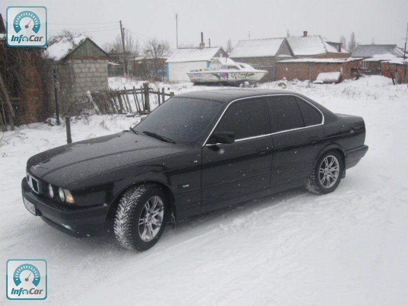 Игра мерседес по снегу