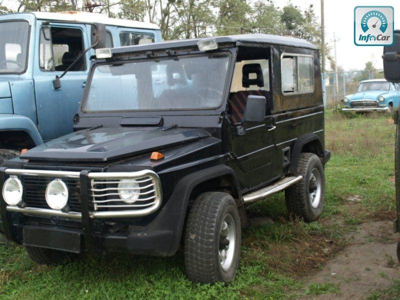 Базар авто легковые авто черкасская