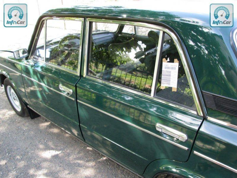 Как продать битый автомобиль по новым правилам