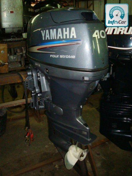 купить лодочный мотор ямаха f30 bets