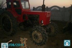 55864 - Продам трактор Т-40 АМ в хорошем состоянии и - Просмотр объявления - Газета и Доска объявлений.