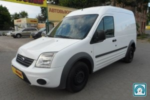 Ford Transit Connect  2012 №721353