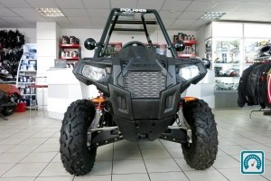 Polaris Sportsman Ace 570 2014 №728805