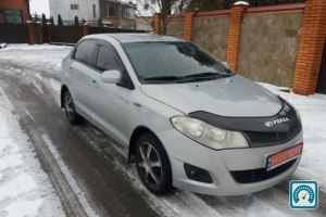 ЗАЗ Forza  2012 №747709