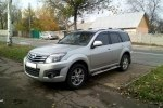 Great Wall Haval H3  2012 в Донецке