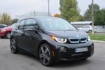 BMW i3 Range Extend 2017 в Киеве