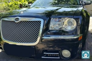 Chrysler 300 С 2005 №763957