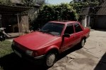 Ford Orion  1986 в Лебедине
