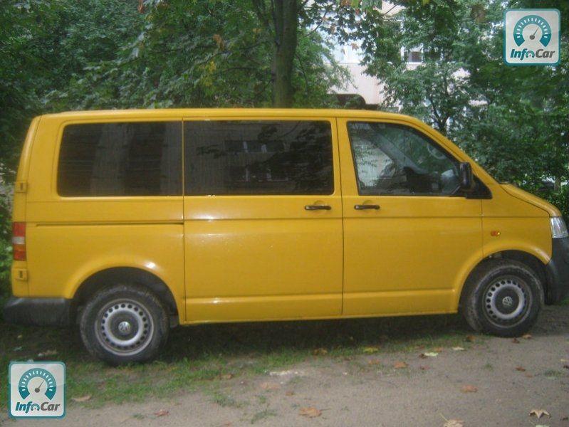 Транспортер т5 желтый показатели производительности конвейера
