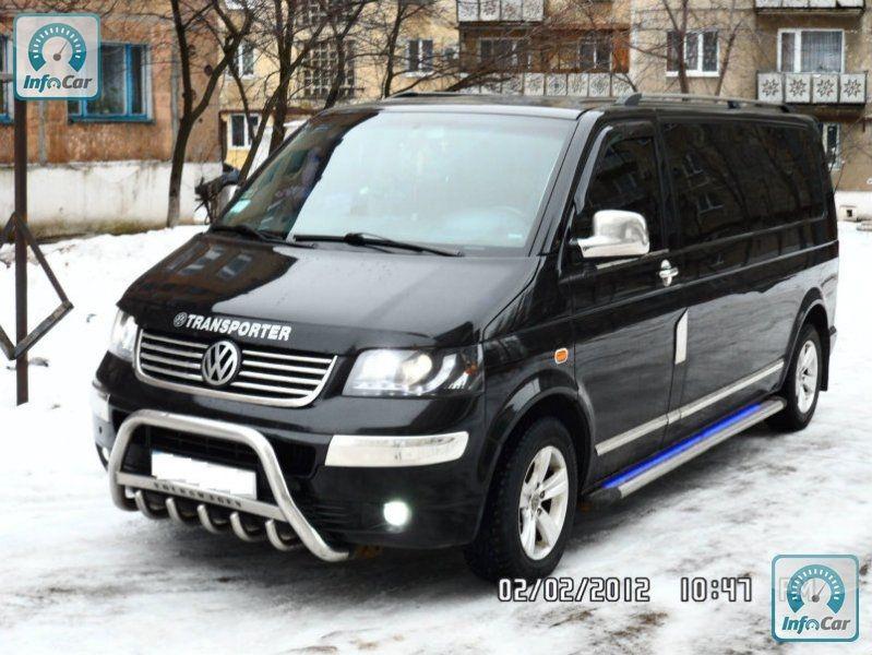 Продажа транспортера т 5 м11 от твери до москвы стоимость проезда на легковом автомобиле без транспортера
