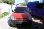 Citroen Berlingo  2003 в Лебедине