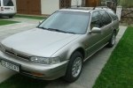 Honda Accord Aerodeck 1994 в Черновцах