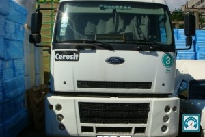 Ford Cargo 1830 T 2007 №737161