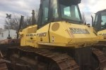 New Holland T  2011 в Киеве
