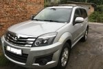 Great Wall Haval H3  2012 в Виннице