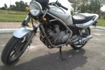 Yamaha Diversion XJ600 2003 в Ровно