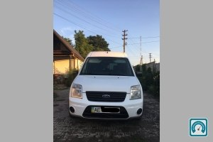 Ford Transit Connect  2012 №763850