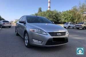 Ford Mondeo  2008 №765791