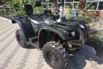 Speed Gear Force 400 4x4 2014 в Киеве