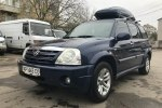 Suzuki Grand Vitara XL-7  2003 в Мелитополе