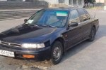 Honda Accord JHMCB35400C2 1993 в Киеве