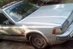 Nissan Laurel  1986 в Белгород-Днестровском