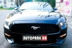 Ford Mustang  2014 в Запорожье