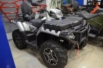 Polaris Sportsman Touring 1000 2018 в Харькове