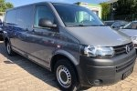 Volkswagen Transporter LONG 2014 в Хмельницком