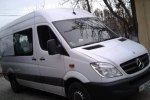 Mercedes Sprinter 309SDI 2008 в Иванкове