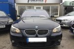 BMW 5 Series 530 xi 2007 в Киеве