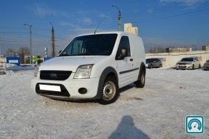 Ford Transit Connect  2009 №773818