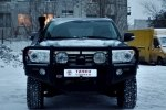 Toyota Land Cruiser  2012 в Киеве