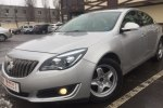 Buick Regal  2014 в Киеве