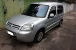 Citroen Berlingo  2006 в Киеве