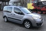 Citroen Berlingo XT-R 2017 в Киеве