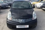 Nissan Note 1.6 Full 2007 в Киеве