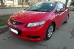 Honda Civic  2013 в Киеве