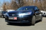 Honda Accord  2015 в Киеве